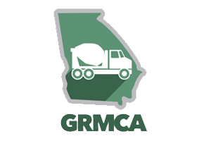 Georgia Ready Mix Concrete Association